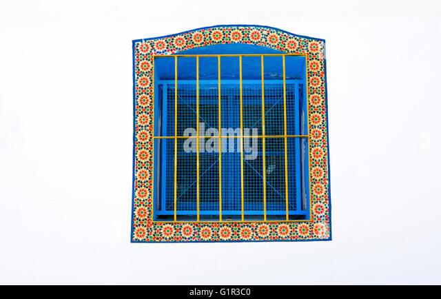 Islamic Pattern Border Stock Photos & Islamic Pattern
