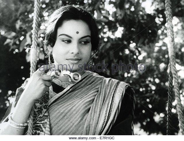 madhabi mukherjee - photo #5
