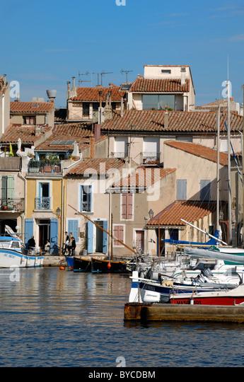 Brescon stock photos brescon stock images alamy for Le miroir aux espions