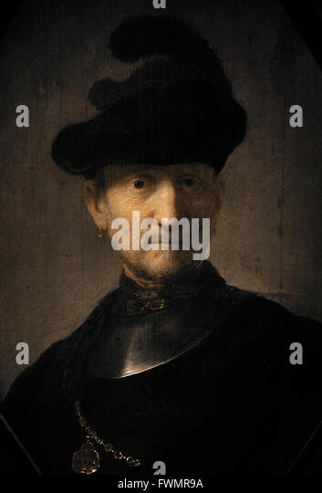 a biography of rembrandt harmenszoon van rijn a dutch artist Rembrandt was probably the most influential painter of the dutch in full rembrandt harmenszoon van rijn a passage in houbraken's biography of rembrandt.