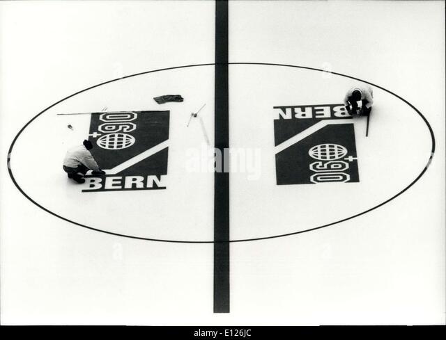 Eishockey Stock Photos Amp Eishockey Stock Images Alamy