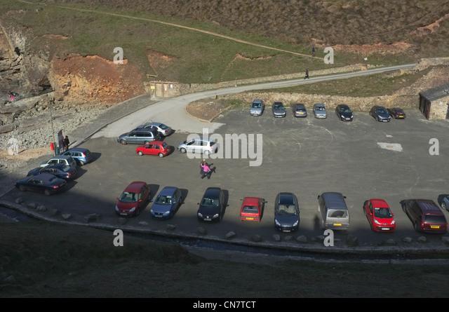 Walton Centre Car Parking Charges