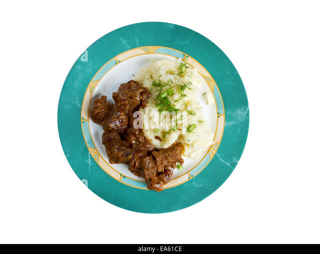 carbonnade stock photos carbonnade stock images alamy. Black Bedroom Furniture Sets. Home Design Ideas