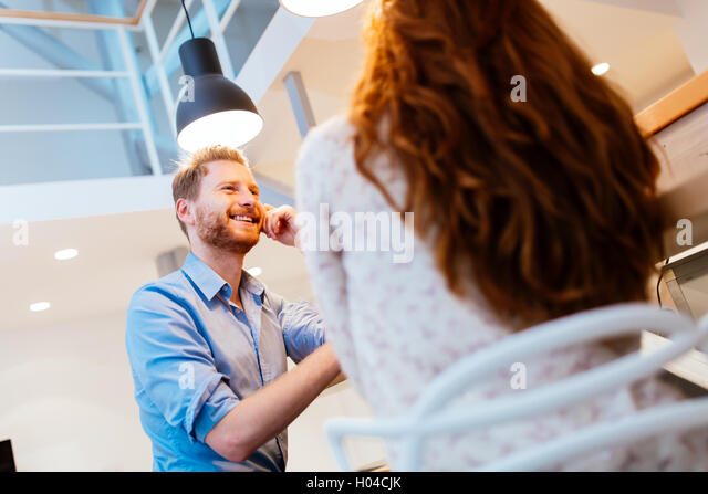 dating talking on the phone Loveshackorg community forums romantic dating: contact between dates and its not as personal as talking on the phone and she can check it as.