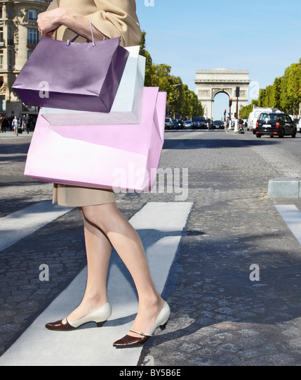 paris crossing mature personals Results 1 - 12  free french dating, meet french women - search results  france paris paris  height: 5'3 (1 m 61 cm) weight: 114lbs (517 kg) looking for man.