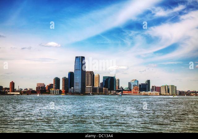 20 Best New Jersey Beaches