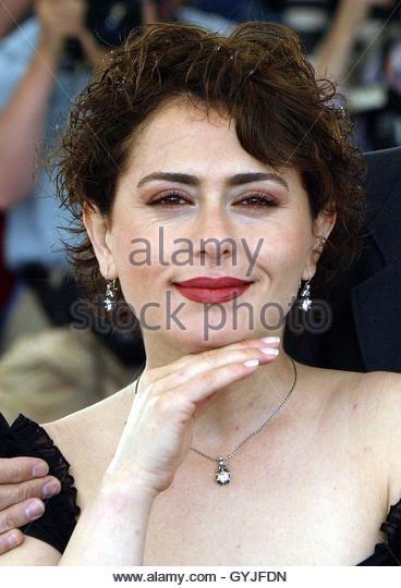 Nazan Kirilmis