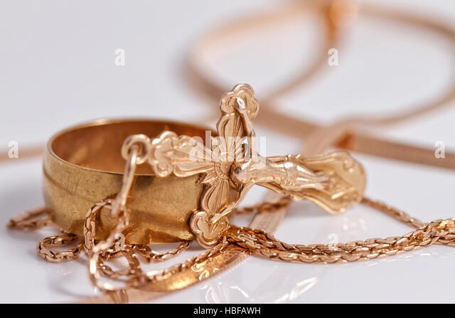Orthodox Wedding Stock Photos Orthodox Wedding Stock Images Alamy