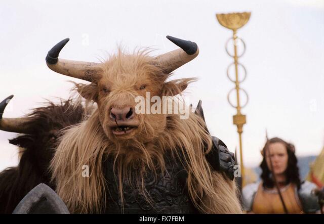 Image - Otminbattlecry.JPG | The Chronicles of Narnia Wiki ...
