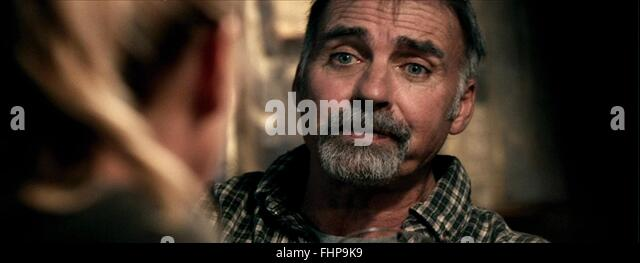 jeff fahey lostjeff fahey wiki, jeff fahey height, jeff fahey csi miami, jeff fahey machete, jeff fahey lost, jeff fahey justified, jeff fahey net worth, jeff fahey wife, jeff fahey actor, jeff fahey young, jeff fahey lawnmower man, jeff fahey twitter, jeff fahey 2015, jeff fahey news, the marshall jeff fahey, jeff fahey imdb, jeff fahey movies, jeff fahey biography, jeff fahey movies list, jeff fahey under the dome
