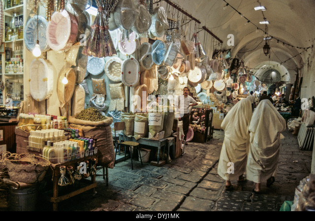 Bourse forex tunisie