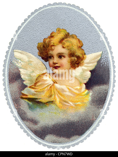 Putto Stock Photos Amp Putto Stock Images Alamy