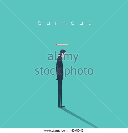 burnout syndrome Tags: burn out significado sindrome burnout sintomas sindrome burnout tratamento sindrome de burnout artigos cientificos sindrome de burnout cid síndrome de burnout.