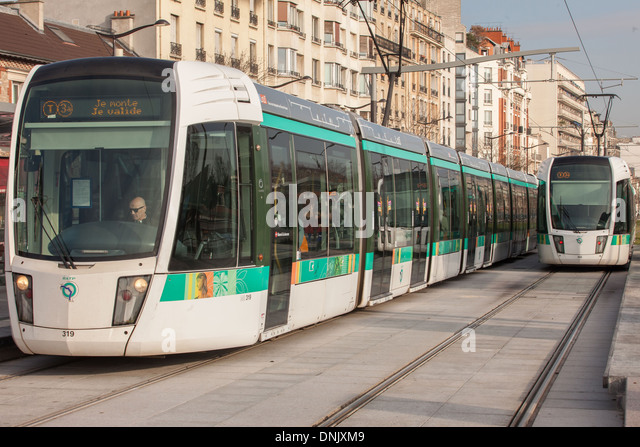 tramway stock photos tramway stock images alamy