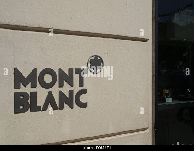 shopping chs elysee stock photos shopping chs elysee stock images alamy