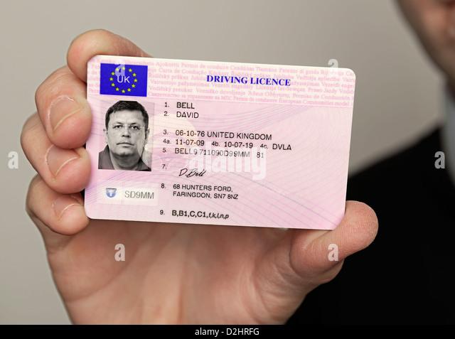 Car Hire Australia Uk Driving Licence