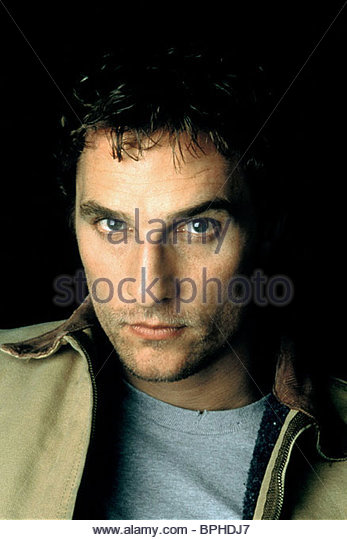 Frailty Movie Stock Photos & Frailty Movie Stock Images ...