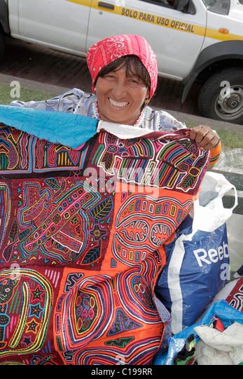 san felipe hindu personals Choose the site nearest you: acapulco baja california sur chihuahua ciudad juarez guadalajara guanajuato hermosillo mazatlan mexico city monterrey oaxaca.