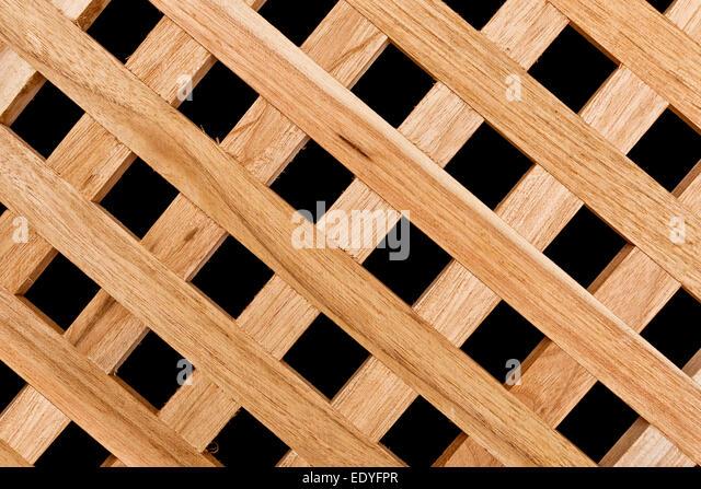 Timber Lattice Stock Photos Amp Timber Lattice Stock Images