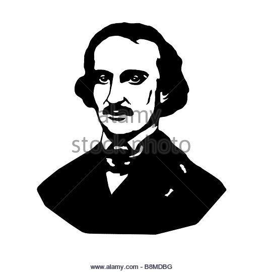 critical essays on edgar allan poe eric w carlson Edgar allan poe was an american writer, editor, and literary critic poe is best  known for his  edgar may have been named after a character in william  shakespeare's king lear, a play that the couple were  carlson, eric walter ( 1996.