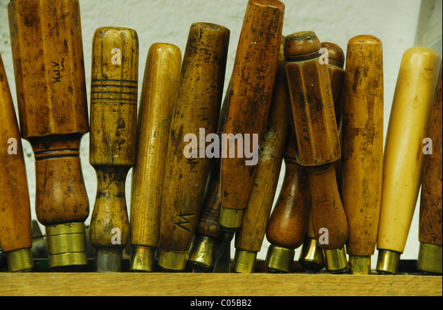 Excellent Woodworking Tools Stock Photos Amp Woodworking Tools Stock