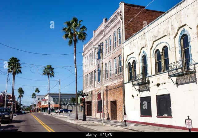 Columbia Restaurant  E Th Ave Tampa Fl  Usa