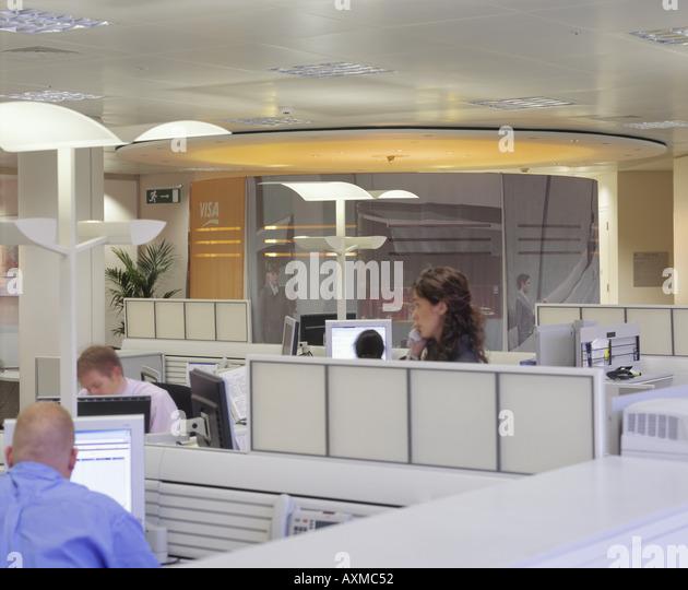 Visa in Europe Paddington Office | Glassdoor.co.uk