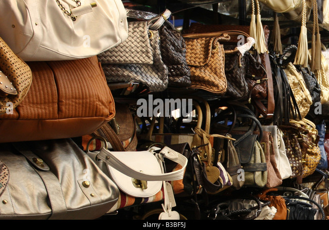 3df53a03633645 Fake Designer Bags From Turkey | Stanford Center for Opportunity ...