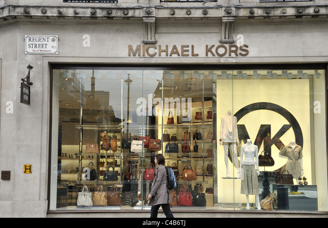 468711e57804 Buy michael kors store london > OFF65% Discounted