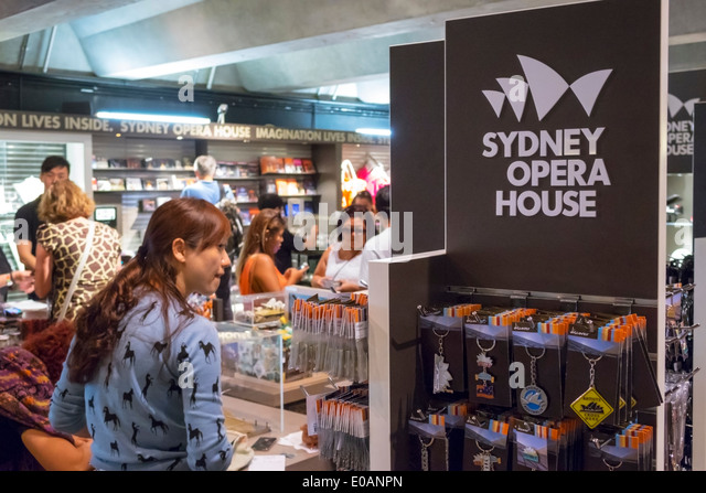 Bring our house to your house with a range of beautiful products from the Sydney Opera House shop. From homewares to souvenirs there is something for everyone.