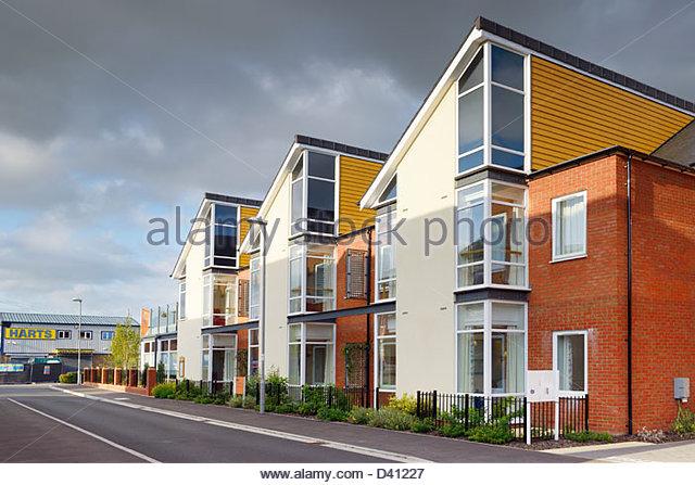 Colten Care Newstone House Home Sturminster Newton Dorset England UK