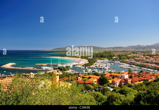budoni stock photos budoni stock images alamy