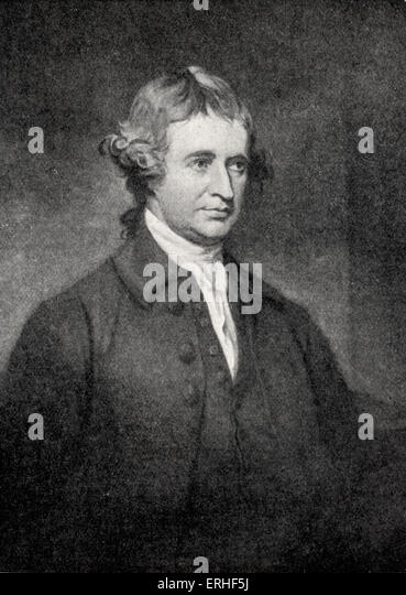 the life of edmund burke an irish statesman Burke, edmund, 1729-1797 1729–97  anglo-irish statesman and author edmund burke served a long career as a whig member of the british  known most of his life.