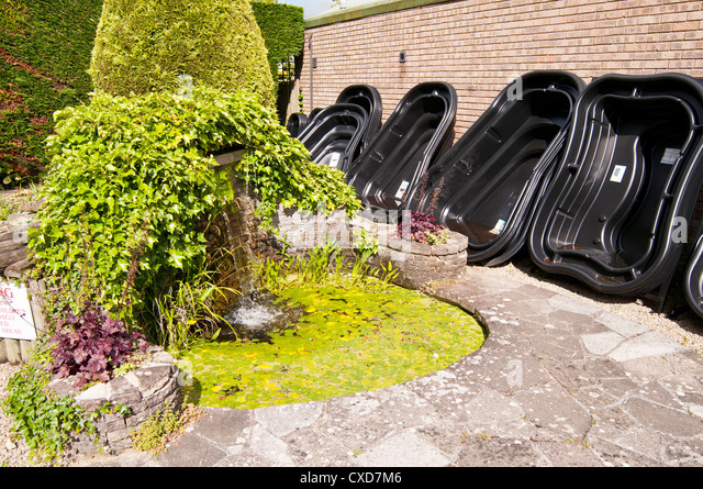 Garden Centre Shop Uk Stock Photos Garden Centre Shop Uk Stock Images Alamy