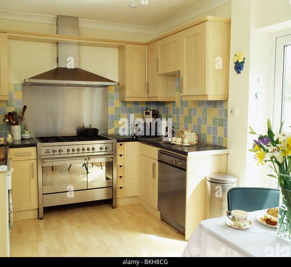pastel yellow kitchen winda 7 furniture