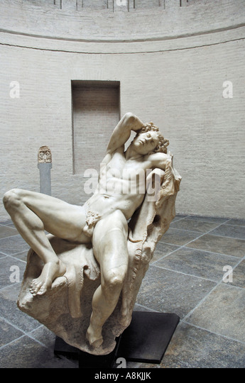 Antiker Gott Stock Photos & Antiker Gott Stock Images - Alamy