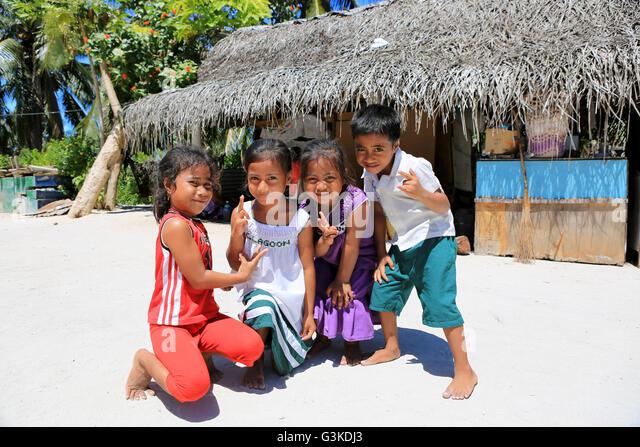 Cuba_Trinidad_1101.jpg   Cecil Images