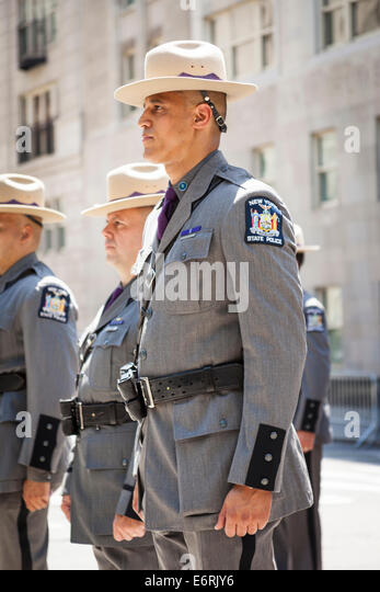 State Trooper Stock Photos Amp State Trooper Stock Images