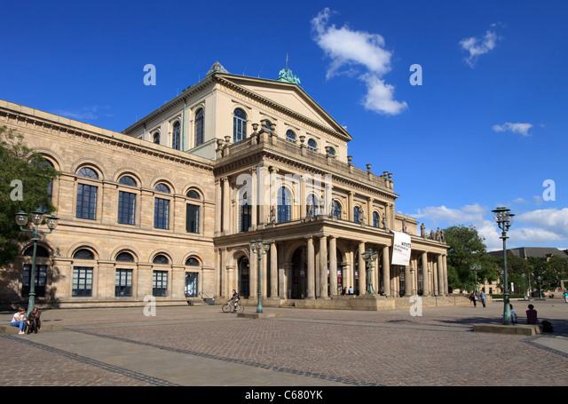 Hanover stock photos hanover stock images alamy for The hanover house