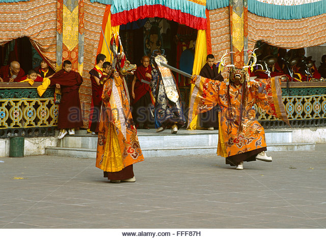 information about losar festivals 2018 losar festival, also 2018 tibetan new year festival will be held in between 2018 february 16th to february 18th at lhasa of tibet.