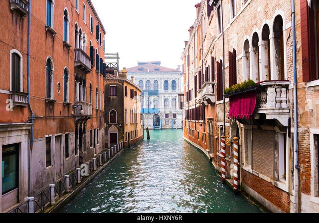 venetian buildings home design
