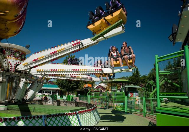 Amusement parks stock photos amusement parks stock for Amusement parks in paris