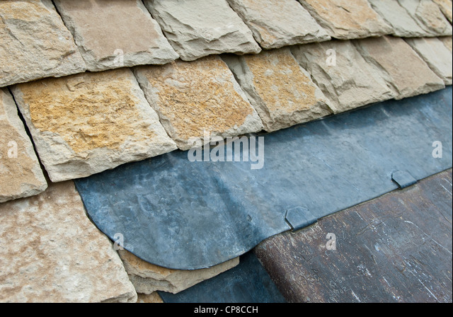 Flagstone Roofing Shingles Amp Tiles Some Creative Ideas For