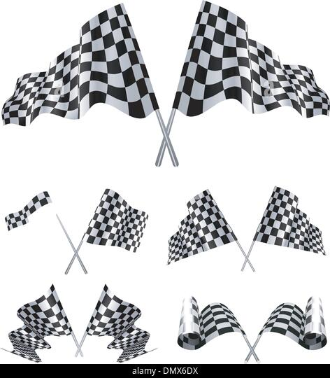 Corvette ZO6 Line Work 119312299 likewise Mapa Esquematico De Puerto Rico also Checkered Flags also 151764976980 additionally Monte Carlo Race Car Driver. on corvette flags