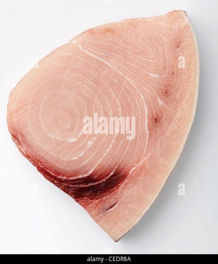Swordfish Stock Photos & Swordfish Stock Images - Alamy