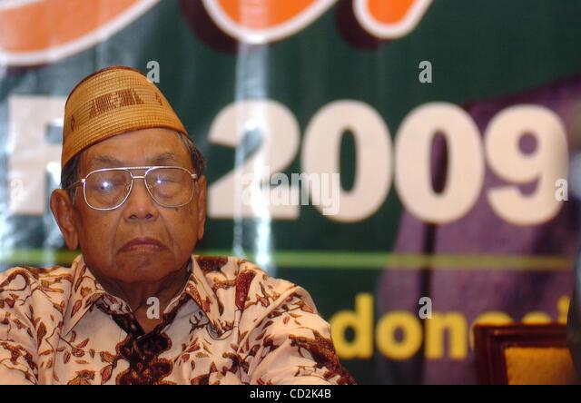 Image Result For Abdurrahman Wahida