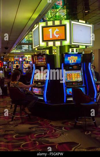 free online slot play slot spiele gratis