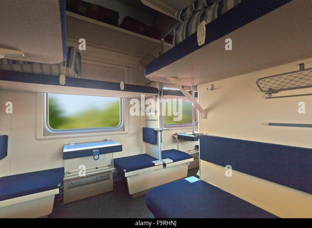 pullman train stock photos pullman train stock images alamy. Black Bedroom Furniture Sets. Home Design Ideas