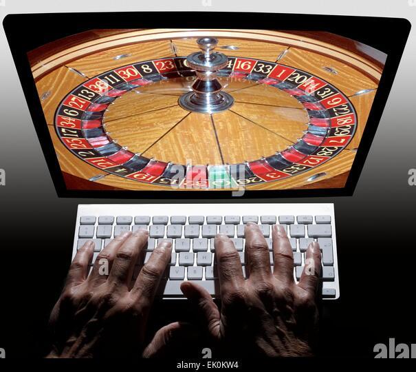 Online sex roulette in Brisbane