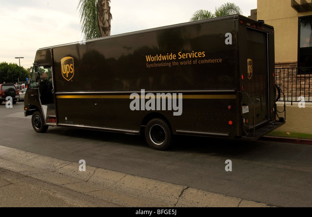 ups making brown cool Now i'm here to tell you how to make sure that xbox or envelope full of cash   put the expensive item in the cooler, put both inside a box  surrounded by a  rainbow of brown and loud-ass machinery making it irrelevant that i.